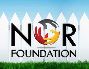 NOR Foundation