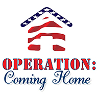 Operation_ComingHome_Logo-2
