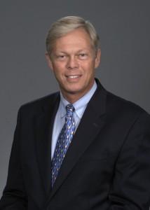 Richard Moore 4271